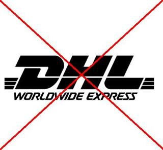 dhl-bad-custom