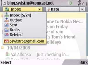 aas_nw08_messaging_01