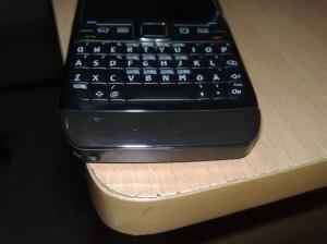 e71-keypad