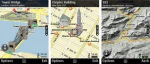 maps_3_screenshots_1