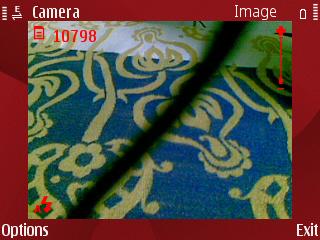 screenshot0018