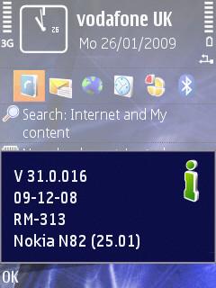 n82v31