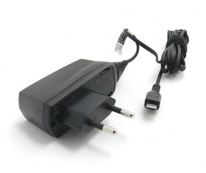 microusbcharger-300x251