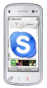n97-skype-161x300