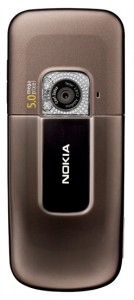 nokia-6720_classic_brown_06_lowres-134x300