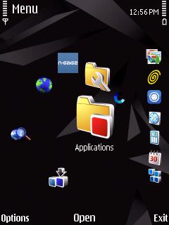 screenshot0056
