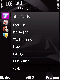 screenshot0058