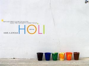 holi-small