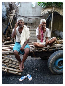 mobile-phones-rural-india