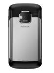 Nokia_E5_Black_Back (Small)