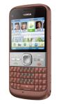 Nokia_E5_Copper_Brown (Small)
